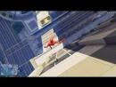 ScortyShow ЧЕЛОВЕК ПАУК ПРОТИВ КРЭЙВЕНА ОХОТНИКА РЕАЛЬНАЯ ЖИЗНЬ СУПЕРГЕРОЯ В ГТА 5 МОДЫ ОБЗОР видео игры GTA 5