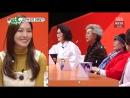 ОТРЫВОК 180114 Ким Со Ён Дневник мамы мой гадкий утёнок эпизод 70