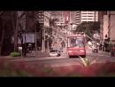 Welcome to Curitiba - Brazil _ Bem-vindo a Curitiba - Brasil [HD]
