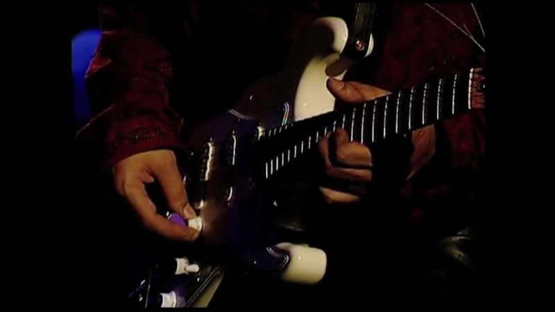 Rata Blanca ft. Glenn Hughes - Mistreated. Recorded Live at Teatro Gran Rex (Buenos Aires - Argentina. 13.12.2003)
