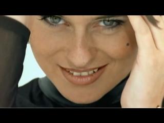 Lisa Stansfield - Change (1991)