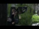 Black Wedding Нестандартная свадьба Марина и Никита Сергеевы