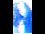 Snapchat-533883259.mp4