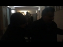 «Чей Крым?»: вОдессе экстремисты сорвали концерт Райкина