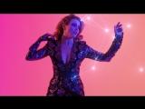 Dannii Minogue - GALAXY (Gawler remix)