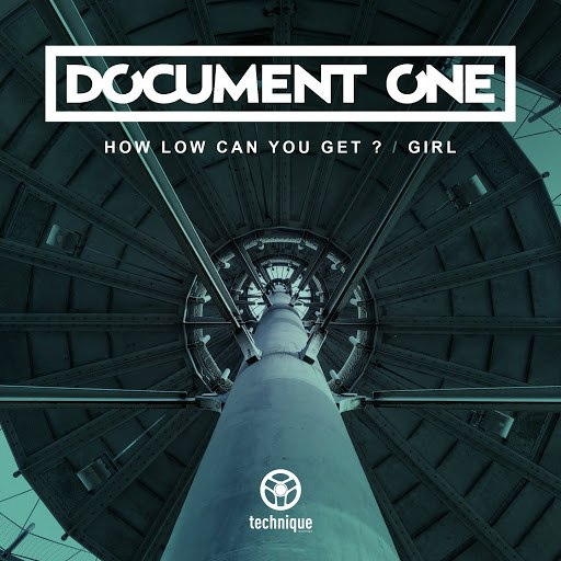 Document One альбом How Low Can You Get? / Girl