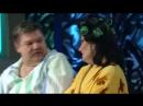 Петросян-шоу (02.03.2018) - анонс