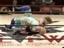 3. Carol Midori and Mikiko Futagami vs. Harley Saito and Noriyo Tateno LLPW 1.5.97.mp4