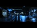 Thomas Anders feat. Maxitune - Machine Girl