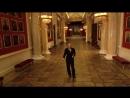 1812: Энциклопедия великой войны • сезон 1 • Эпизод 11