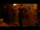 Танец для Смурфика