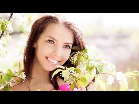 Моє ти серце з чистого золота - Ваня Лабач - Українська пісня