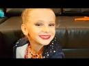 Трансляция соревнования Николь онлайн вконтакте Мисс Николь.