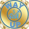 WAY UP- Официальная группа