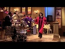 The Blues Brothers-in italiano-Ho visto la luce!. США. 1980 г.