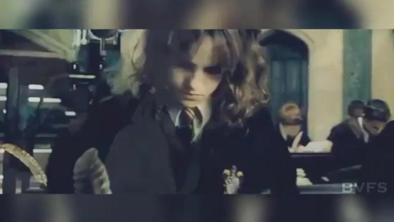 Драко Малфой Гермиона Грейнджер - Draco Malfoy Hermione Granger Гарри Поттер - Harry Potter