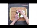 Куриные грудки, запеченные с овощами | Больше рецептов в группе Кулинарные Рецепты