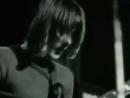 Fleetwood Mac Peter Green Black Magic Woman Live Boston Tea Party 1970
