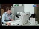 Россия 24 Вести Поважья Как выбрать участок для голосования не по месту регистрации а по месту фактического нахождения