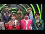 [RUS.SUB] 26.01.18 Интервью на Music Bank