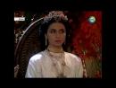 Клон Свадьба Жади и Саида 20-21 серии HD