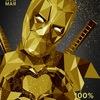 25 и 26 мая: 100% Golden Hits @ Summer Jam