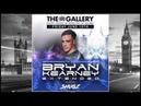 Bryan Kearney - Live Extended @ Ministry Of Sound, London, UK, 15- JUN-2018