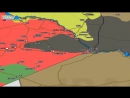 США продолжат войну в Сирии