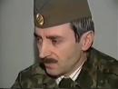 22.12.1994 - - Джохар Дудаев о захвате Крыма