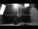 Фотосессия с доберманами | BAZAROV PHOTOGRAPHY