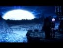Fate Grand Order Cosmos in the Lostbelt Opening 『Sakamoto Maaya Gyakkou Backlight 』