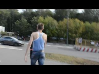 [Иван Эфиров] БОТАН НА КРУТОЙ ТАЧКЕ / ПРАНК (Пикап от ботаника 4)