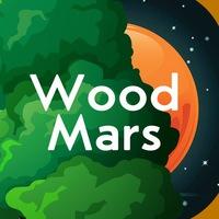 woodenmars