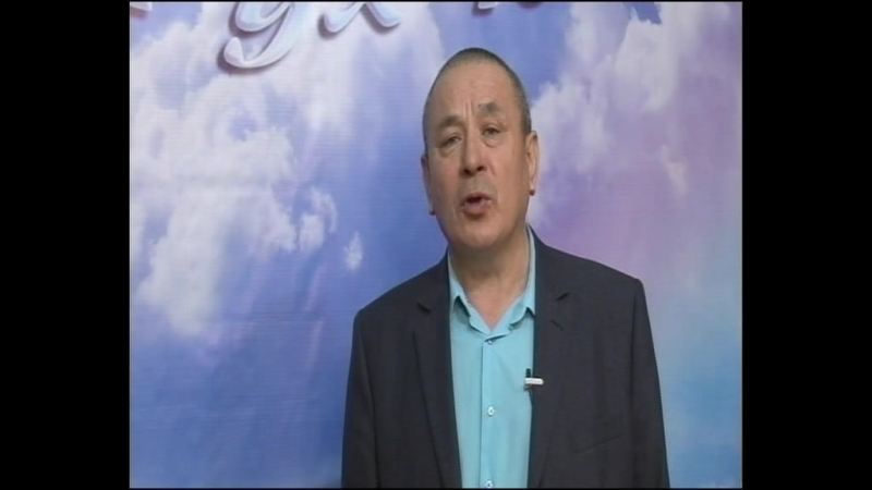 Шағир Әхмәр Үтәбай