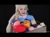 [ASMR KittyKlaw] АСМР💍 Ролевая игра Брачное Агентство 2 👰🤵 ASMR Role Play 💖 Marriage Agency 2 [Russian whisper]