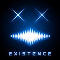 Логотип EXISTENCE INC