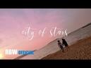Hwasa (MAMAMOO) — City of Stars (LaLa Land OST Ukulele Ver.)