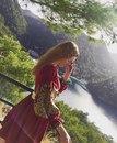 Анна Баринова фото #30