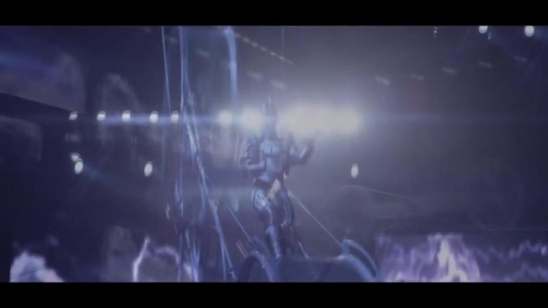 Дискотека Авария КУКЛА Dj Nejtrino u0026 Kirill Clash ext Remix[HD,1280x720, Mp4]