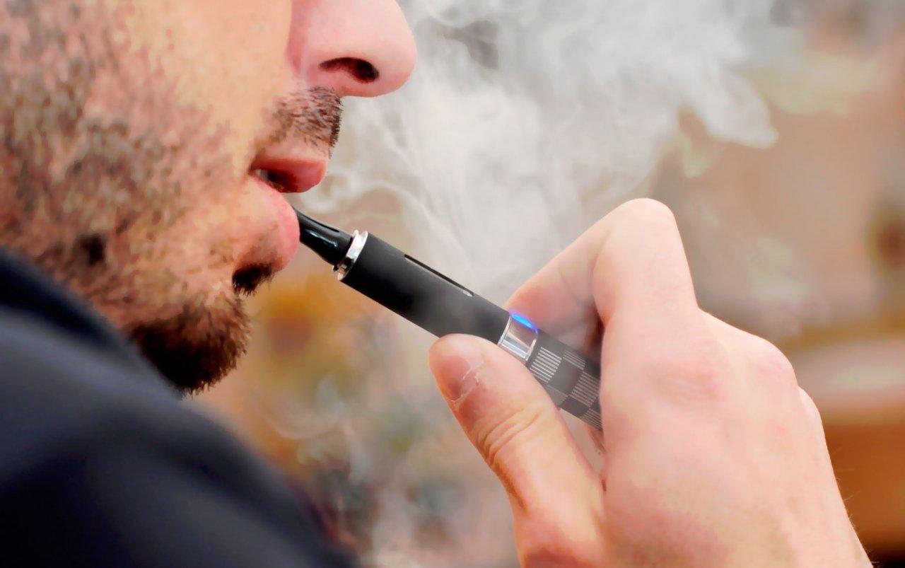 Травы помогающие бросить курить