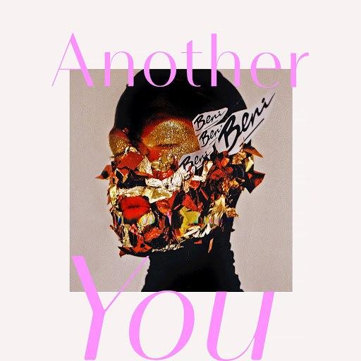 Beni альбом Another You (Radio Edit)