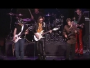 Joe Satriani, Steve Vai, John Petrucci - Smoke On The Water [Deep Purple Cover](Live in Tokyo, 2005)