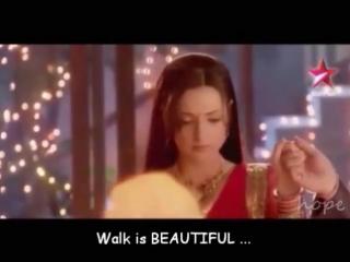 ARSHI Beautiful Girl - IPKKND