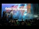 Celtic City Orchestra - A Stor Mo Chroi