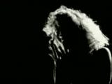 Алла Горбачёва Сердце, не плачь (КЛИП)_low.mp4