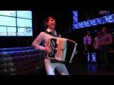 Михаил Жуков - BAYANMAN &amp DJ Forrat на корпоративе Event тусовки.