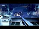 Прохождение Aliens Colonial Marines - 3 Супергерой_HIGH.mp4