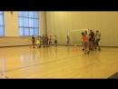 Видео ролик от 1 отряда