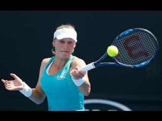 Ekaterina Makarova vs Anastasia Pavlyuchenkova   St.Petersburg Ladies Trophy   LIVE