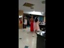 Букет невесты)
